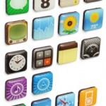 app_magnets-205x300