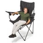 big-sports-chair