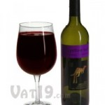 bottle-of-wine-glass-250x300