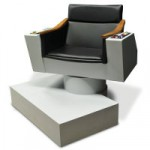 captain_kirk_chair