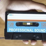 cassette-tape-measure-300x199