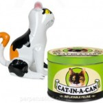 cat-in-a-can-300x262