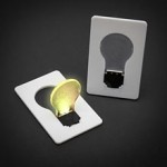 cbd4_credit_card_lightbulb
