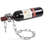 chain-wine-bottle-holder-300x300