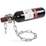 chain-wine-bottle-holder-300x300