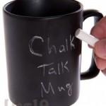 chalk-talk-mug-250x300