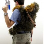 chewbaccaplushbackpack