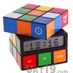 cube-clock-250x300