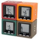 cube-world-300x300