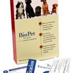 dna_breed_identification_kit