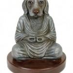 dog-buddha-statue-259x300