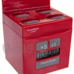 done-right-kitchen-timer-red-250x300
