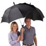 dualbrella