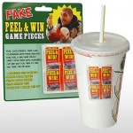 fake-peel-and-win-300x300