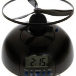 flying-alarm-clock-250x300