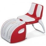 foldaway-massage-chair-unfolded