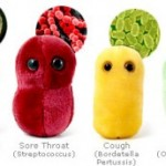 giant-microbes-300x172