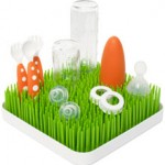 grass_counter_drying_rack
