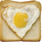 heart-egg-mold