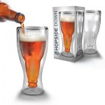 hopsidedown_beer_glass-300x300