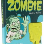 how_to_speak_zombie_book-214x300
