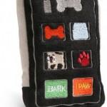 ibone-dog-toy-212x300