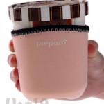 ice-cream-pint-sleeve-250x300