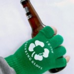 irish-drinking-glove-205x300