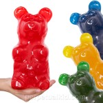 large-gummy-bear