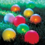lighted-bocce-balls