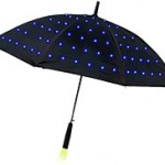 lumadot_led_umbrella