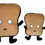 mr-toast-doll-300x179