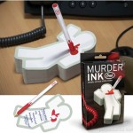 murder-ink-sticky-notepad