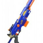 nerf_longstrike_rifle-168x300