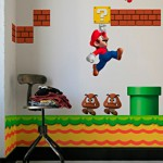nintendo_wall_graphics_inuse_newsupermario
