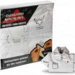 origami_napkins-300x253
