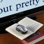 page-to-tv-magnifier