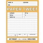 paper-tweet-notepad-300x300