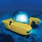 personal_submarine