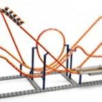 phoenix_roller_coaster-300x170