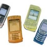 phonecondom