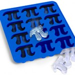 pi_ice_cube_tray