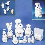pillsbury-doughboy-kitchenware