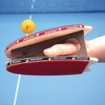 ping-pong-double-paddle