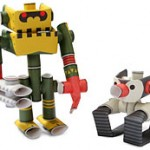 piperoids_paper_robots
