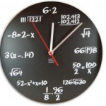 pop-quiz-math-clock-300x216