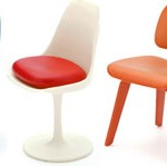 reac-mini-designer-chair-vol-1-1