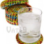 recycled-plastic-coasters-250x300