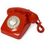 rotory-phone-300x300