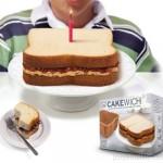 sandwich-cake-mold